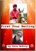 First Four Betting